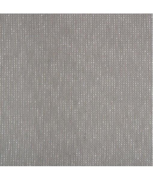AERIAL Fashionable Grey