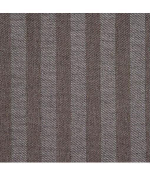 5th AVENUE Dovetail Stripe