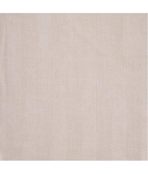 5th AVENUE Picket Stripe