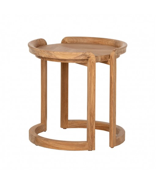 ARC Occasional Table