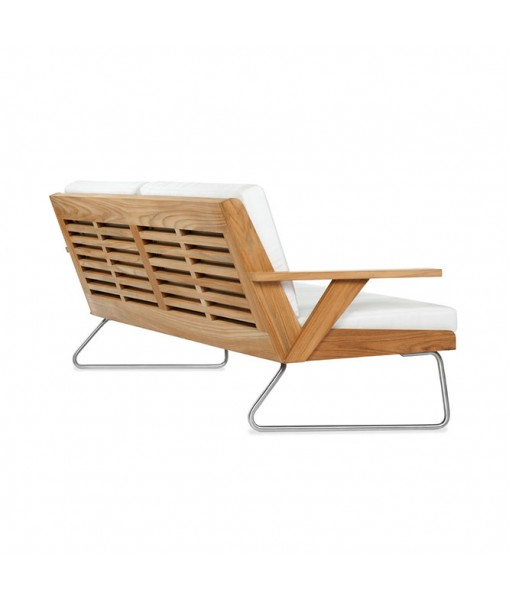 BOOMERANG Sofa with Seat and Back ...