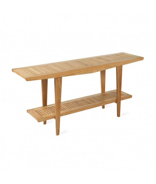 BOOMERANG Console Table