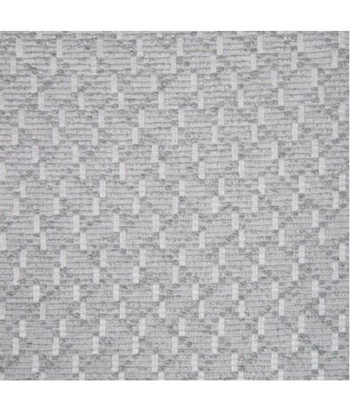 COMPOSITION Fashionable Grey