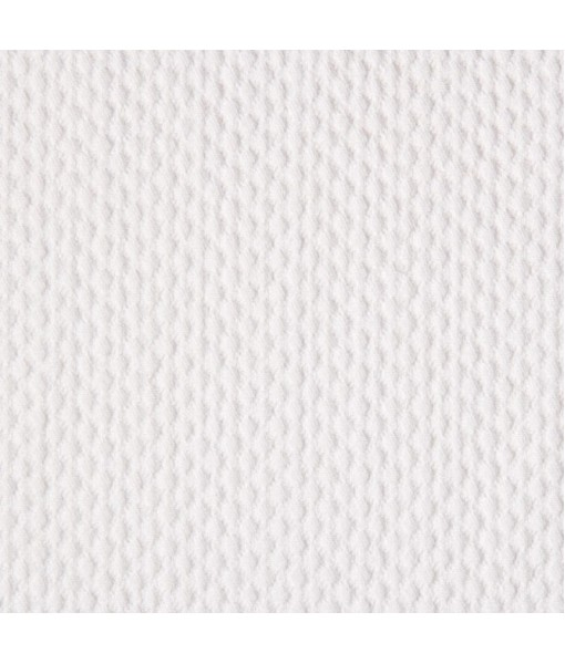 COTSWOLDS Shell White