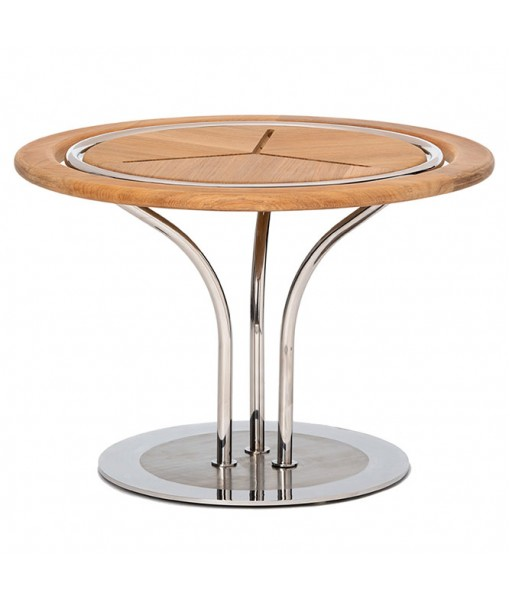 GATSBY Occasional Table