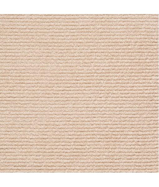 HI-BROW Crescent Cream