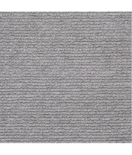 HI-BROW Fashionable Grey