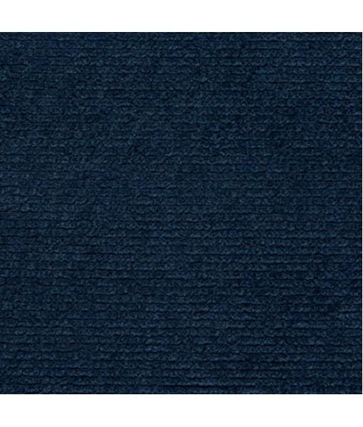 HI-BROW Sundeck Blue
