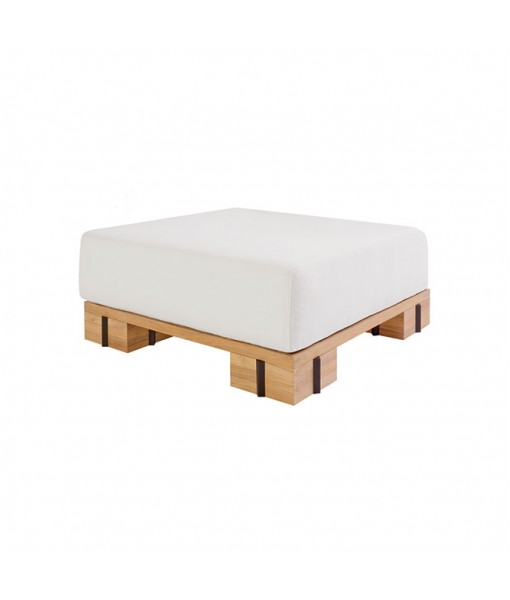 KRIOS Corner Section with Cushion