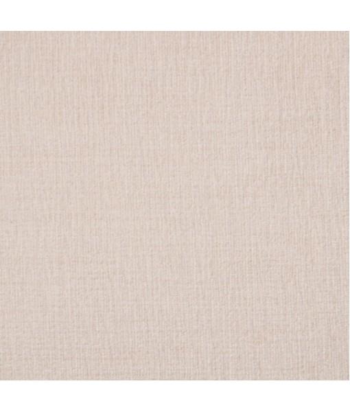 LUSH VELVET Natural Linen