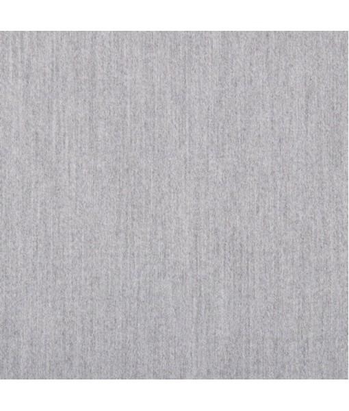 NOVELLA Fashionable Grey