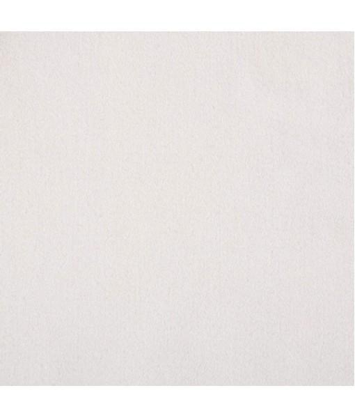 NOVELLA Shell White