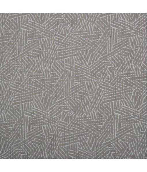 PLAYGROUND Fashionable Grey