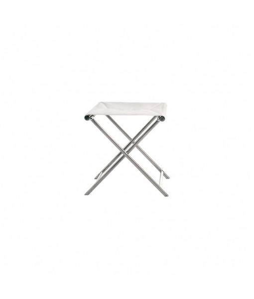 SUNDECK Folding Director'S Footrest / Table