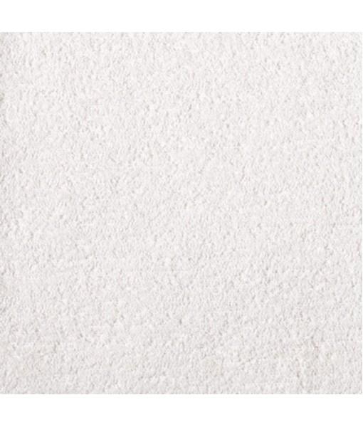 SAND GARDEN Nice White