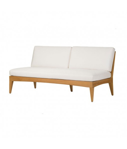 SMOOTHIE Sectional Sofa With Seat And ...