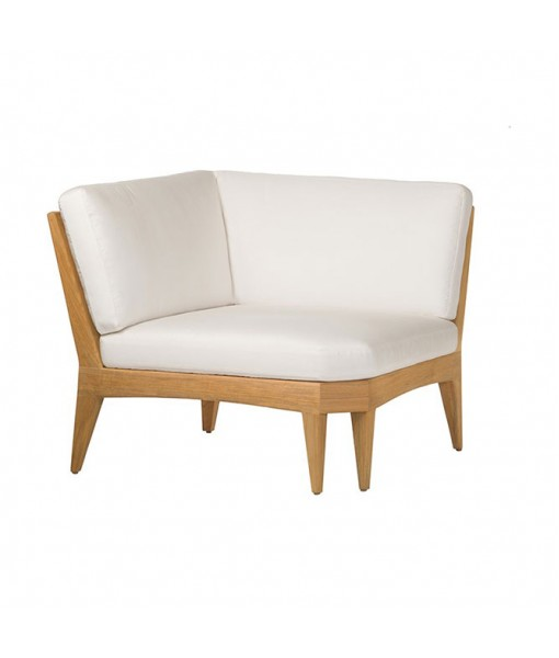 SMOOTHIE Sectional Corner With Seat And ...