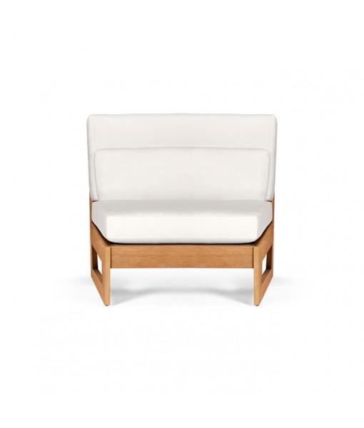 """L.A.MOD 28"""" Front Lounge Chair with ..."""