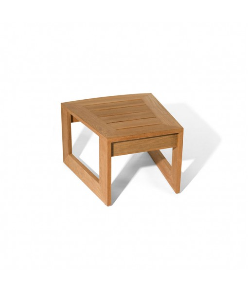 L.A.MOD Coffee/Occasional Table