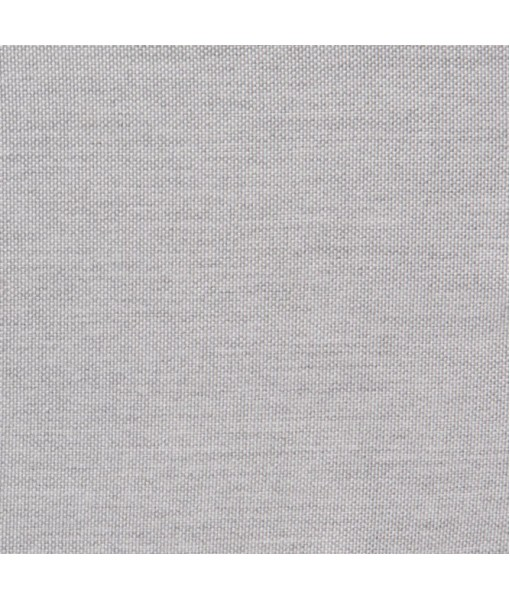 TABULA RASA Fashionable Grey