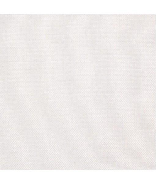 TABULA RASA Nice White