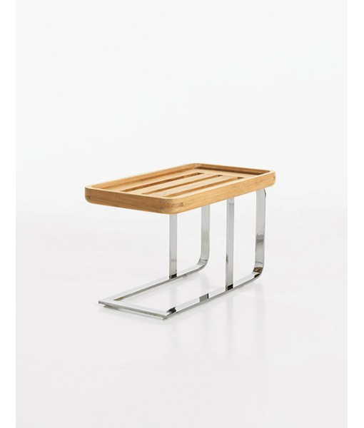 SUMMIT CLASSICS Occasional Table
