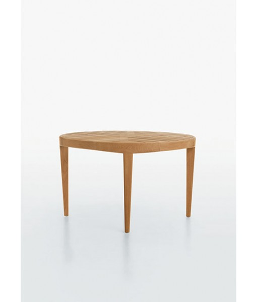 SMOOTHIE Round Dining Table