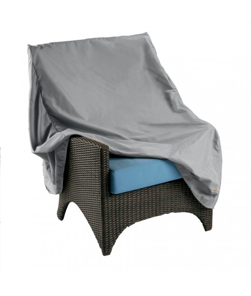 Cover Titan Armchair 4 stacked, 400214