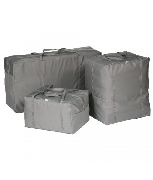 Cushion Storage Bag fits 2, 400810