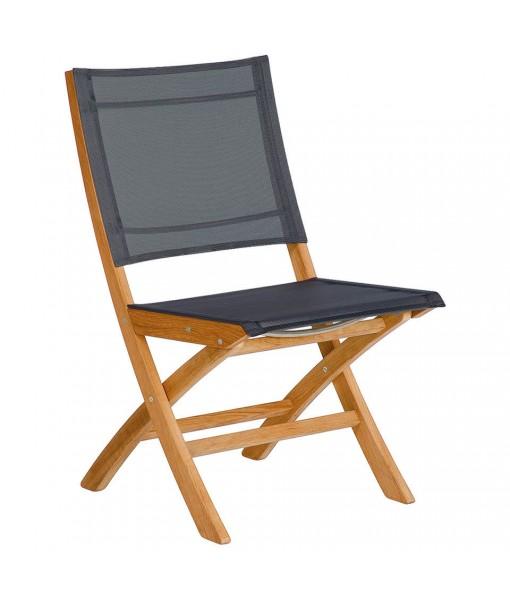 Horizon Dining Chair