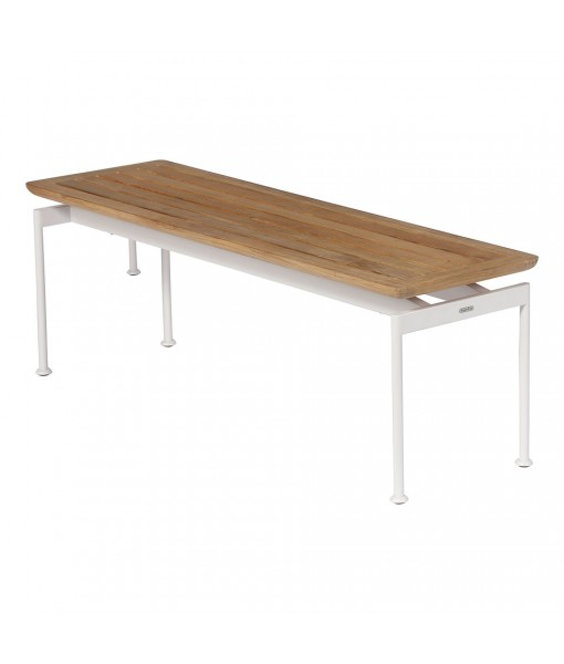 Layout Bench