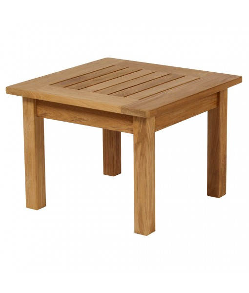 Colchester Low Table, 2COL