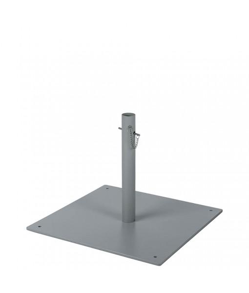 Parasol Base - Standard
